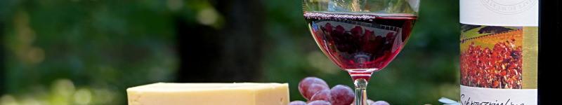 生まれ年赤ワイン