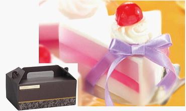 誕生日プレゼントに贈りたいケーキ石鹸
