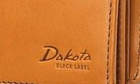 誕生日プレゼント・ダコタのレディース財布