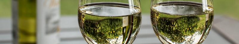 生まれ年白赤ワイン