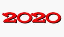 誕生日プレゼント・2020年のワイン