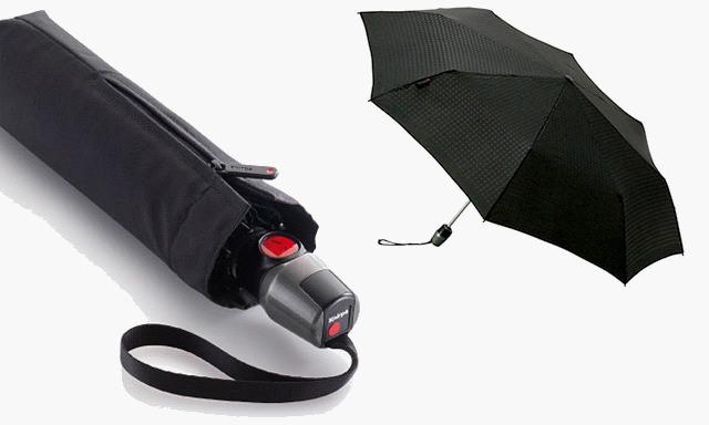 クニルプスの傘・T200 シリーズ