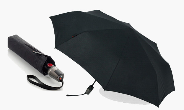 クニルプスの傘・T.220シリーズ