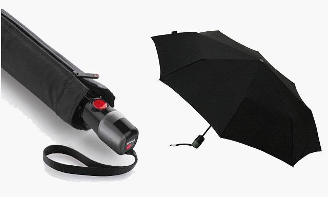 クニルプスの傘・T320シリーズ