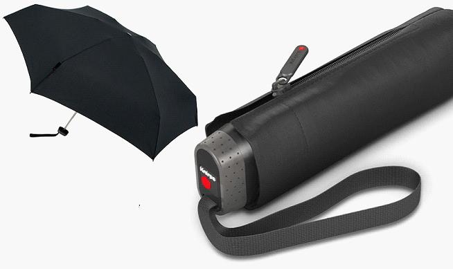 クニルプスの傘・TS.010シリーズ