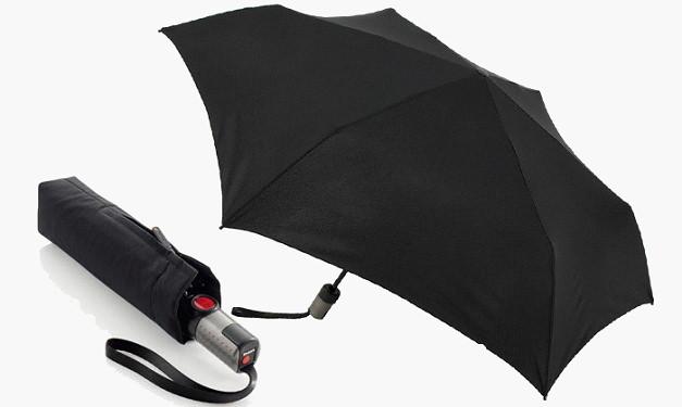 クニルプスの傘・TS220シリーズ